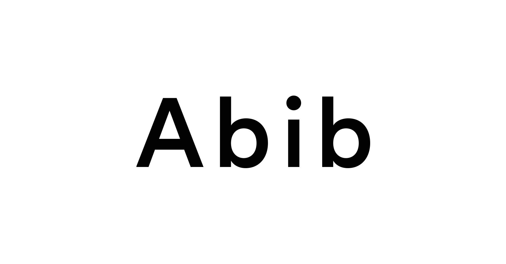 ShiPAPA|Abib|韓國直送🇰🇷|香港 澳門
