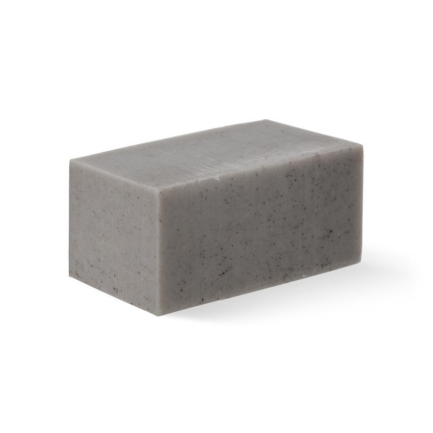 ShiPAPA|Abib| 天然綿密潔面皂|韓國直送🇰🇷|香港 澳門