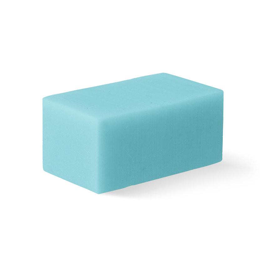 ShiPAPA|Abib|天然綿密潔面皂|韓國直送🇰🇷|香港 澳門