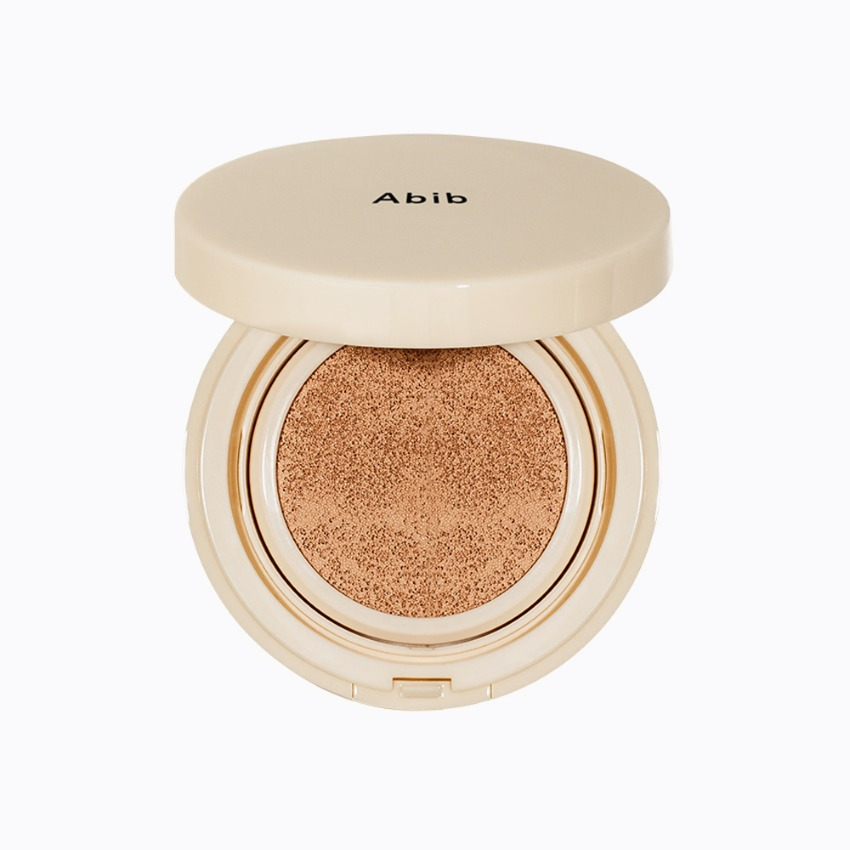 Brightening cushion compact(with refill)